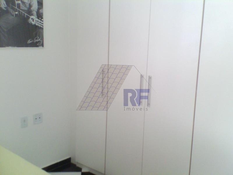 FOTO 8 - Apartamento à venda Rua Água Comprida,Vila Valqueire, Rio de Janeiro - R$ 685.000 - RF124 - 9