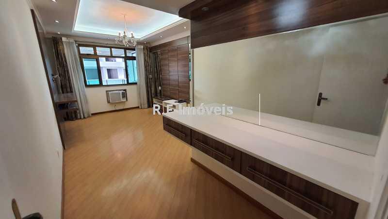 WhatsApp Image 2021-08-18 at 1 - Apartamento à venda Rua Ouro Branco,Vila Valqueire, Rio de Janeiro - R$ 1.100.000 - RF125 - 9