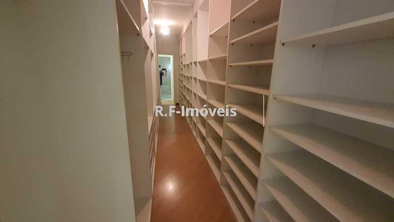 WhatsApp Image 2021-08-18 at 1 - Apartamento à venda Rua Ouro Branco,Vila Valqueire, Rio de Janeiro - R$ 1.100.000 - RF125 - 12