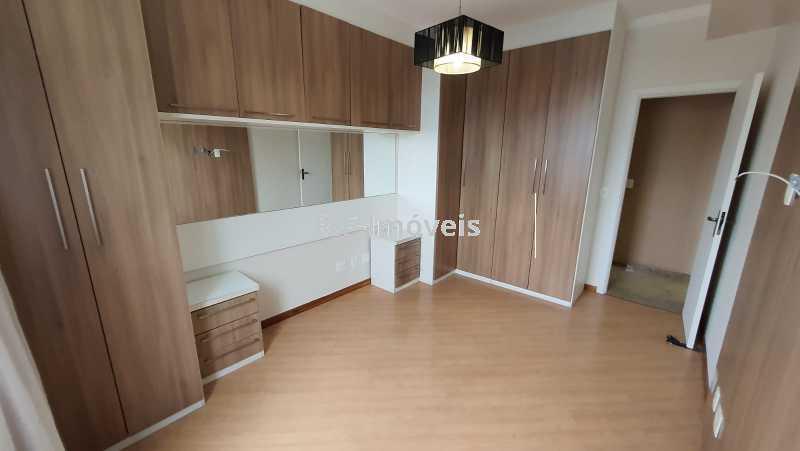 WhatsApp Image 2021-08-18 at 1 - Apartamento à venda Rua Ouro Branco,Vila Valqueire, Rio de Janeiro - R$ 1.100.000 - RF125 - 15