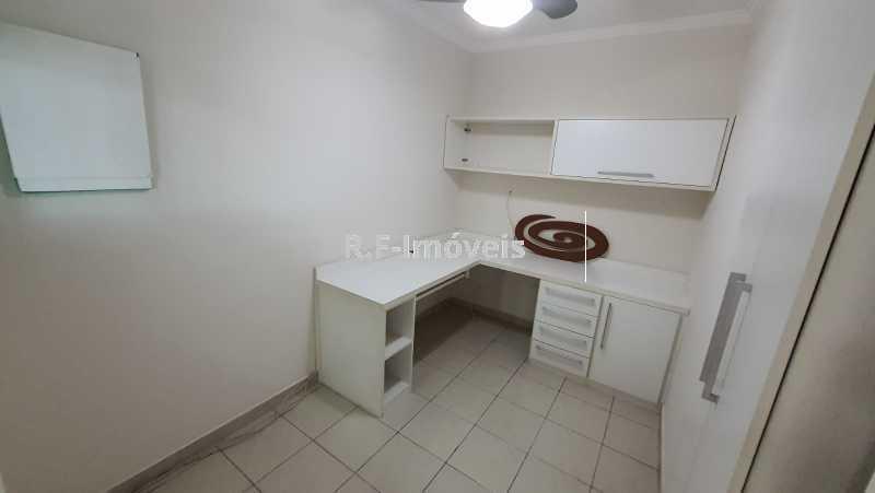 WhatsApp Image 2021-08-18 at 1 - Apartamento à venda Rua Ouro Branco,Vila Valqueire, Rio de Janeiro - R$ 1.100.000 - RF125 - 20