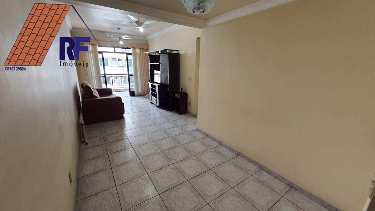 FOTO 3 - Apartamento à venda Rua Mata Grande,Vila Valqueire, Rio de Janeiro - R$ 550.000 - RF127 - 3