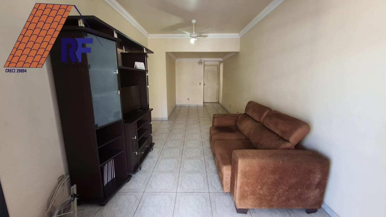 FOTO 4 - Apartamento à venda Rua Mata Grande,Vila Valqueire, Rio de Janeiro - R$ 550.000 - RF127 - 4
