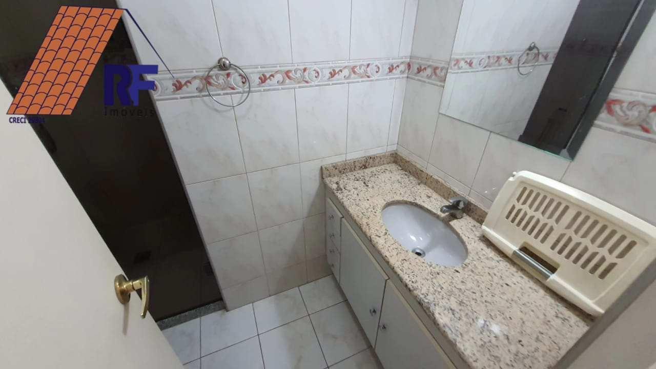 FOTO 7 - Apartamento à venda Rua Mata Grande,Vila Valqueire, Rio de Janeiro - R$ 550.000 - RF127 - 7