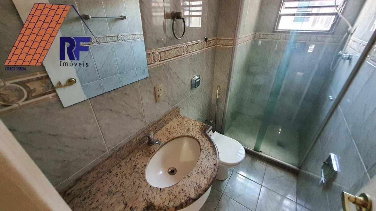 FOTO 11 - Apartamento à venda Rua Mata Grande,Vila Valqueire, Rio de Janeiro - R$ 550.000 - RF127 - 11