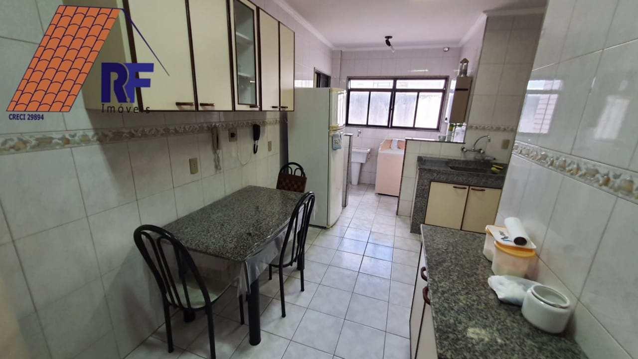 FOTO 14 - Apartamento à venda Rua Mata Grande,Vila Valqueire, Rio de Janeiro - R$ 550.000 - RF127 - 14