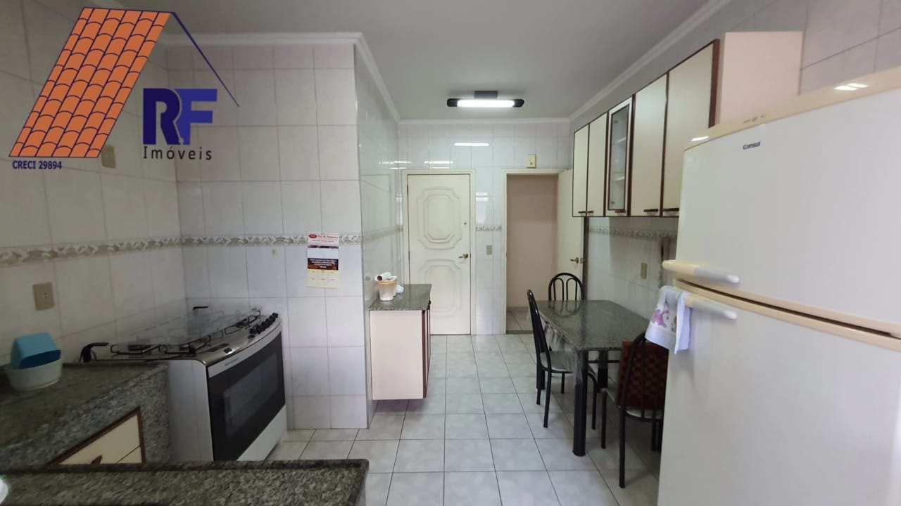 FOTO 15 - Apartamento à venda Rua Mata Grande,Vila Valqueire, Rio de Janeiro - R$ 550.000 - RF127 - 15