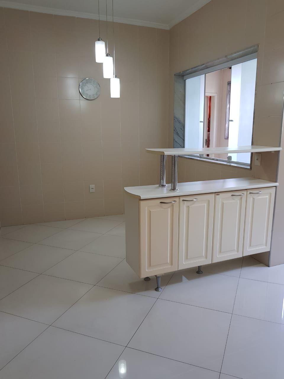 FOTO 3 - Apartamento à venda Rua da Divina Misericórdia,Vila Valqueire, Rio de Janeiro - R$ 790.000 - RF128 - 4