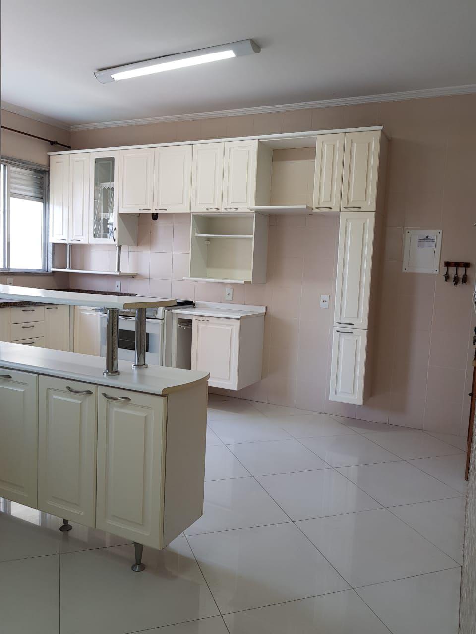 FOTO 5 - Apartamento à venda Rua da Divina Misericórdia,Vila Valqueire, Rio de Janeiro - R$ 790.000 - RF128 - 6