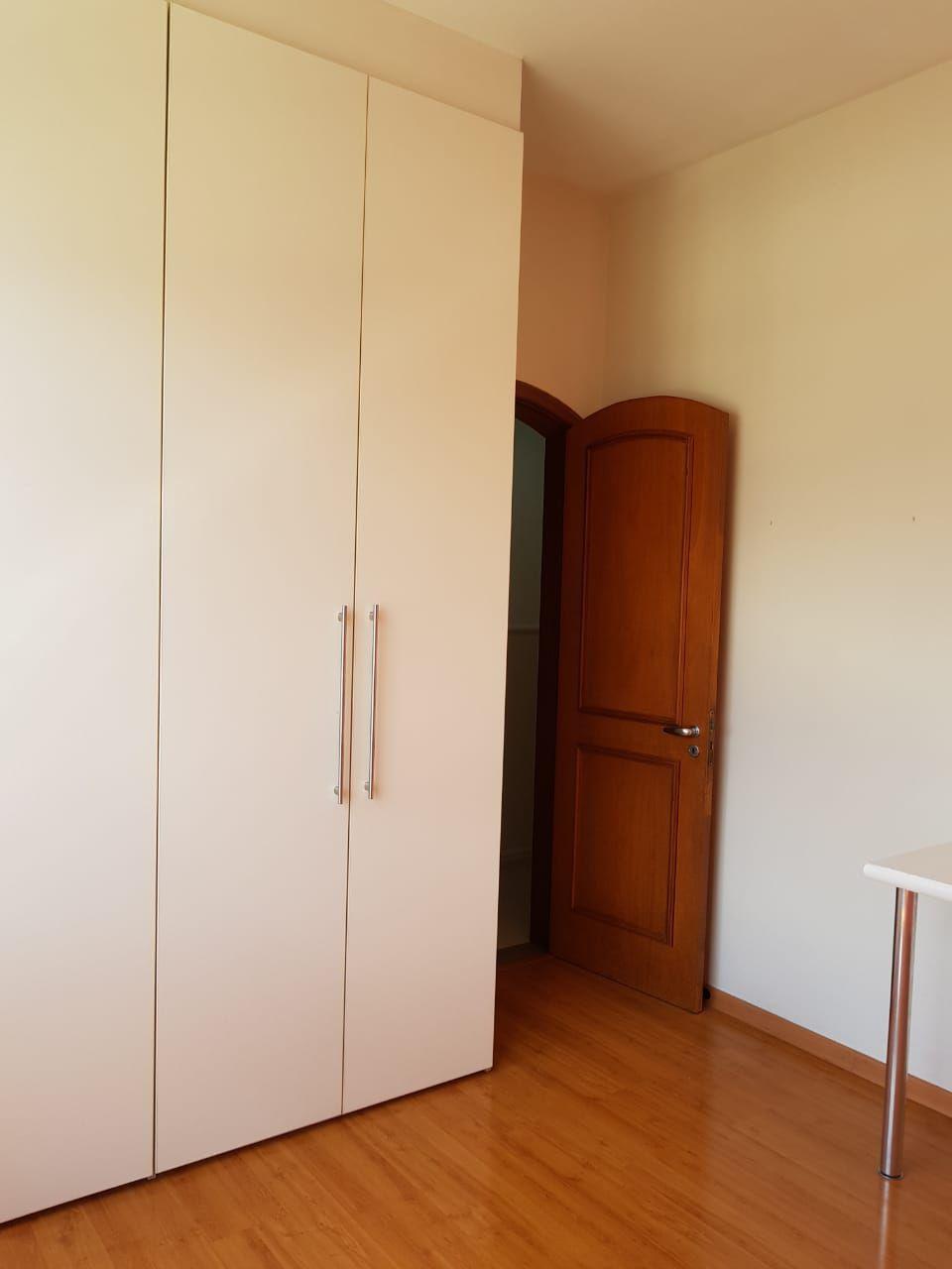 FOTO 8 - Apartamento à venda Rua da Divina Misericórdia,Vila Valqueire, Rio de Janeiro - R$ 790.000 - RF128 - 9