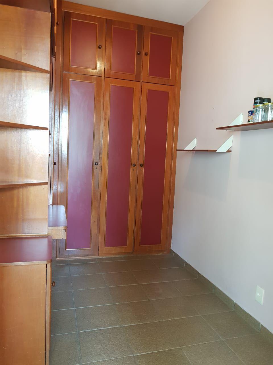 FOTO 10 - Apartamento à venda Rua da Divina Misericórdia,Vila Valqueire, Rio de Janeiro - R$ 790.000 - RF128 - 11