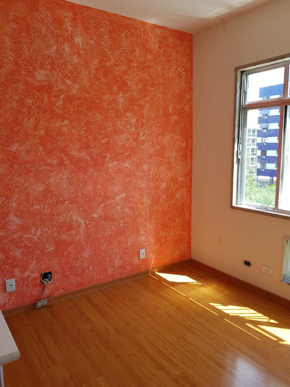 FOTO 11 - Apartamento à venda Rua da Divina Misericórdia,Vila Valqueire, Rio de Janeiro - R$ 790.000 - RF128 - 12