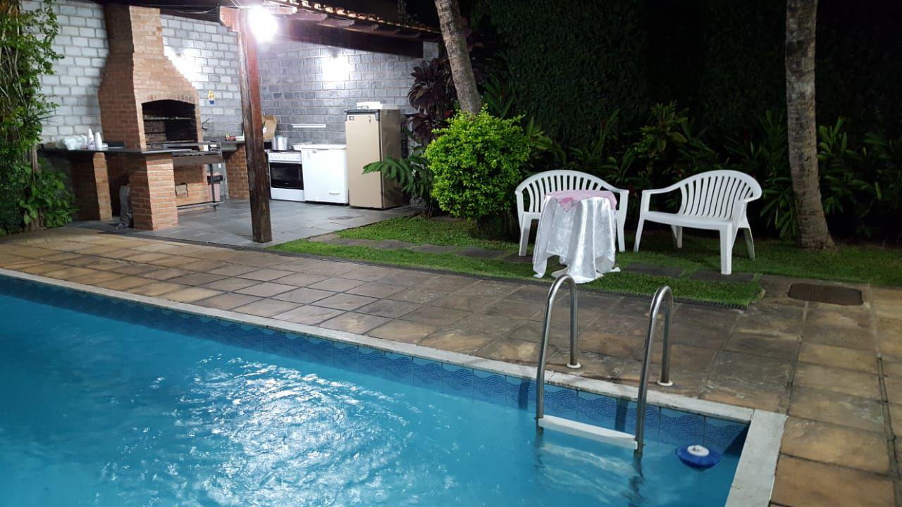 FOTO 20 - Apartamento à venda Rua da Divina Misericórdia,Vila Valqueire, Rio de Janeiro - R$ 790.000 - RF128 - 21