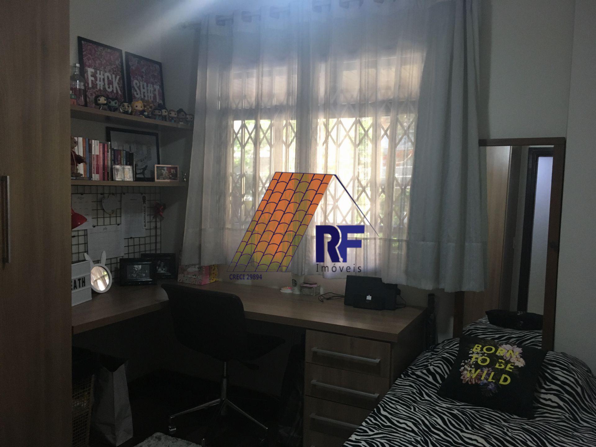 FOTO 9 - Apartamento à venda Rua Águas Mornas,Vila Valqueire, Rio de Janeiro - R$ 580.000 - RF130 - 10