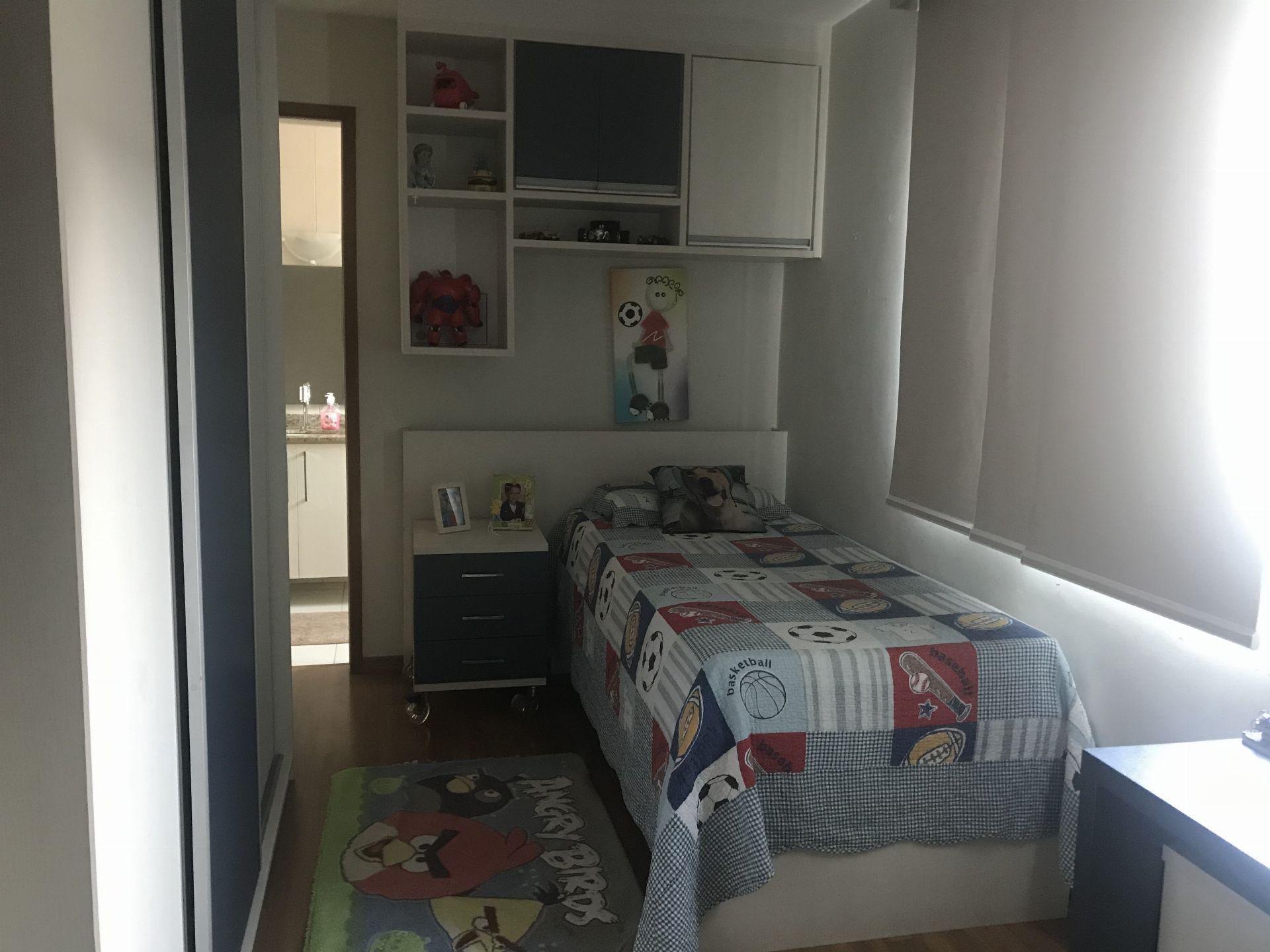 FOTO 12 - Apartamento à venda Rua Rosário Oeste,Vila Valqueire, Rio de Janeiro - R$ 990.000 - RF133 - 13