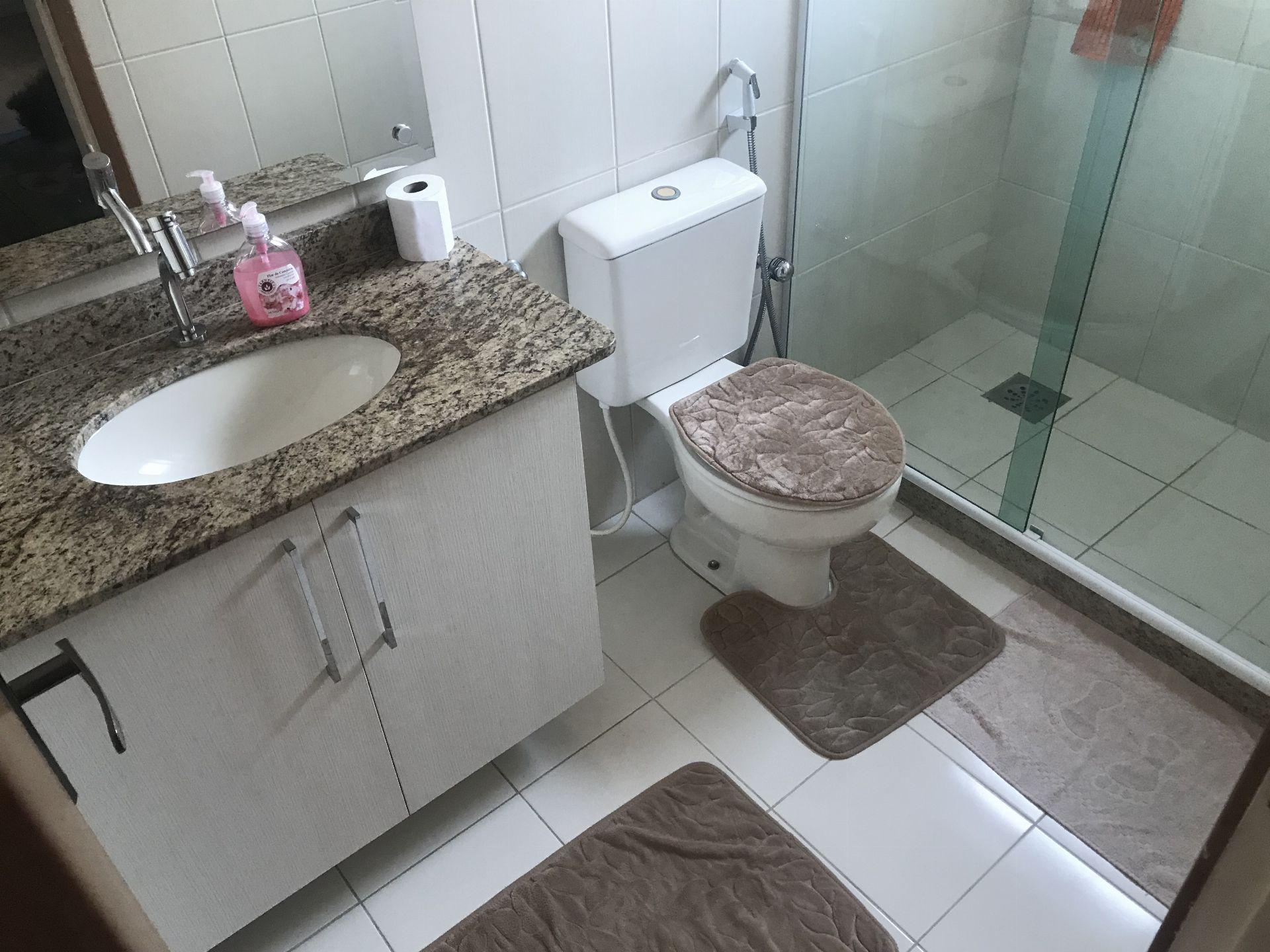FOTO 14 - Apartamento à venda Rua Rosário Oeste,Vila Valqueire, Rio de Janeiro - R$ 990.000 - RF133 - 15