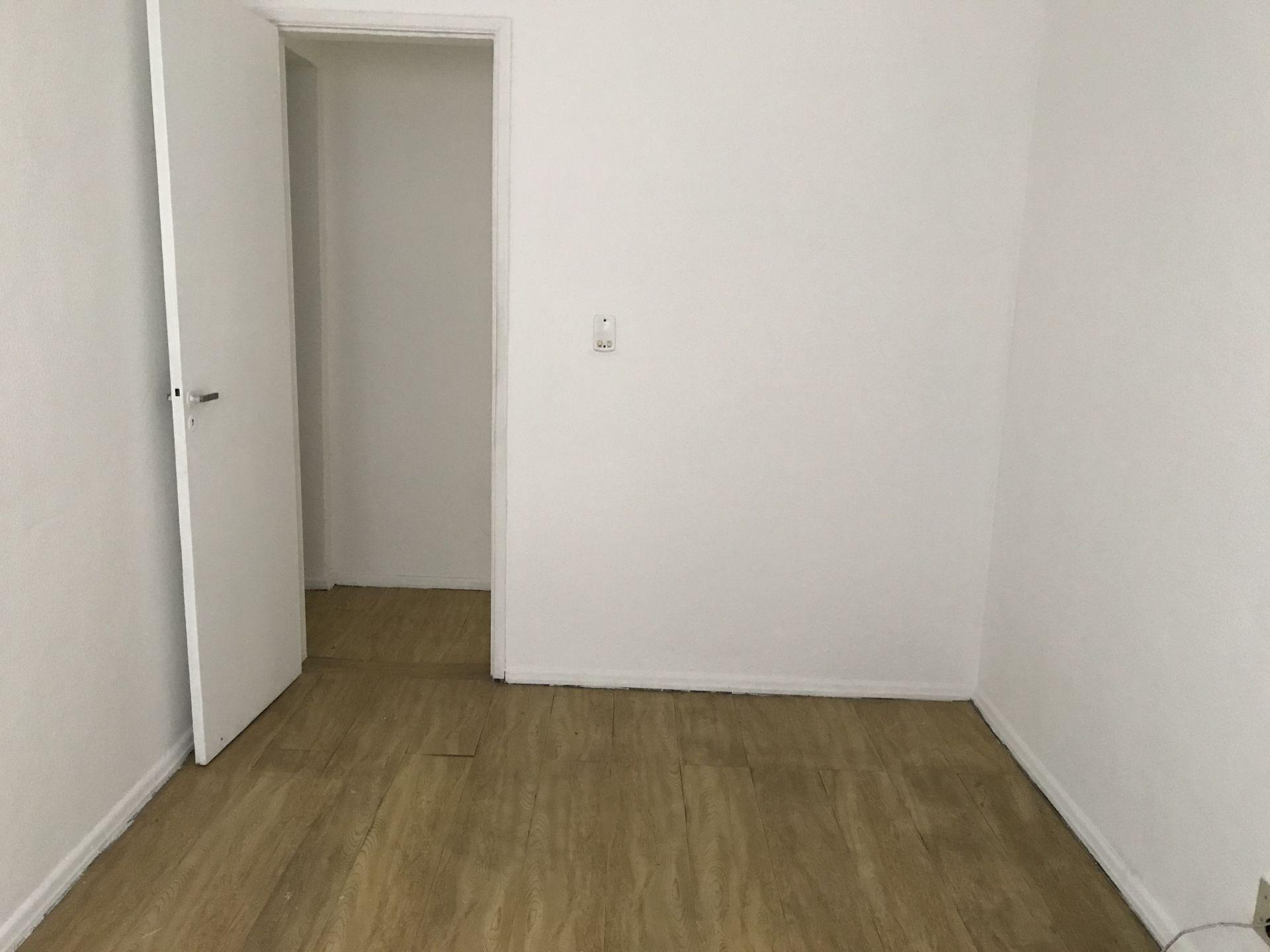 FOTO 8 - Apartamento à venda Rua Paulo Prado,Oswaldo Cruz, Rio de Janeiro - R$ 215.000 - RF134 - 9