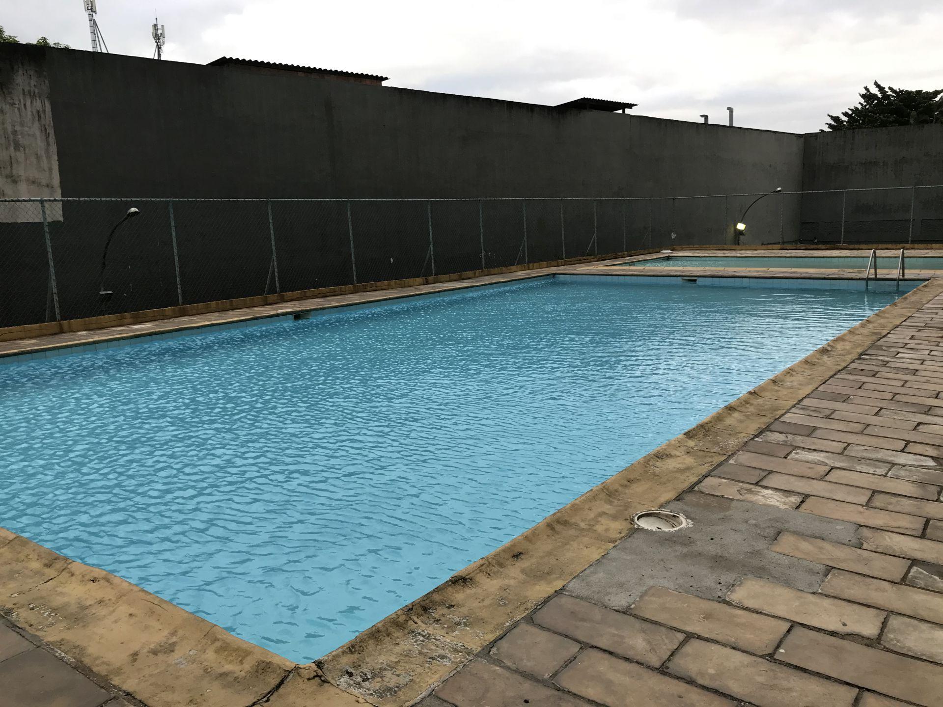 FOTO 16 - Apartamento à venda Rua Paulo Prado,Oswaldo Cruz, Rio de Janeiro - R$ 215.000 - RF134 - 17