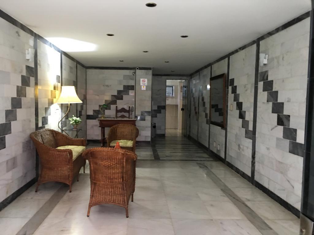 FOTO 2 - Apartamento à venda Rua Mata Grande,Vila Valqueire, Rio de Janeiro - R$ 500.000 - RF138 - 3