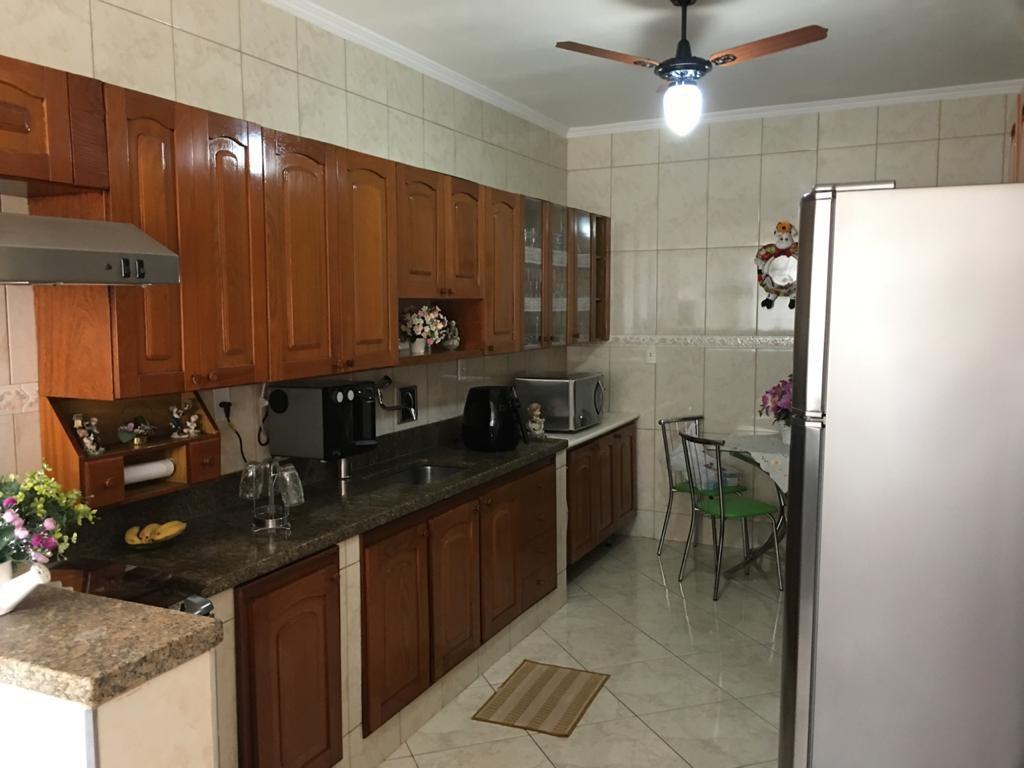 FOTO 6 - Apartamento à venda Rua Mata Grande,Vila Valqueire, Rio de Janeiro - R$ 500.000 - RF138 - 7