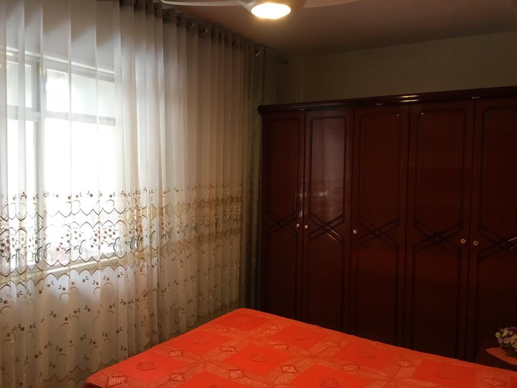 FOTO 9 - Apartamento à venda Rua Mata Grande,Vila Valqueire, Rio de Janeiro - R$ 500.000 - RF138 - 10
