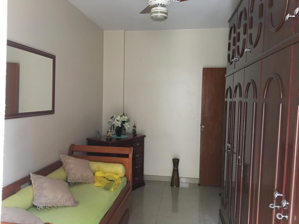 FOTO 14 - Apartamento à venda Rua Mata Grande,Vila Valqueire, Rio de Janeiro - R$ 500.000 - RF138 - 15