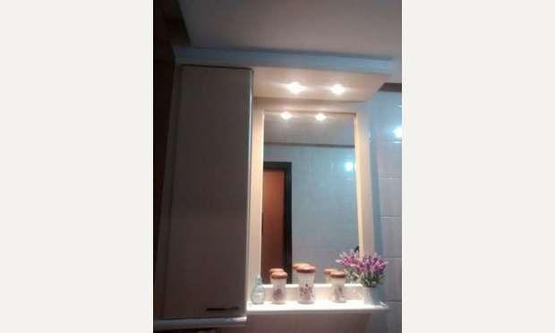 FOTO 6 - Apartamento à venda Rua das Azaléas,Vila Valqueire, Rio de Janeiro - R$ 570.000 - RF139 - 7