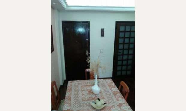 FOTO 4 - Apartamento à venda Rua das Azaléas,Vila Valqueire, Rio de Janeiro - R$ 570.000 - RF139 - 5