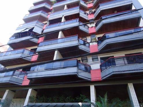 FOTO 18 - Apartamento à venda Rua das Azaléas,Vila Valqueire, Rio de Janeiro - R$ 570.000 - RF139 - 19