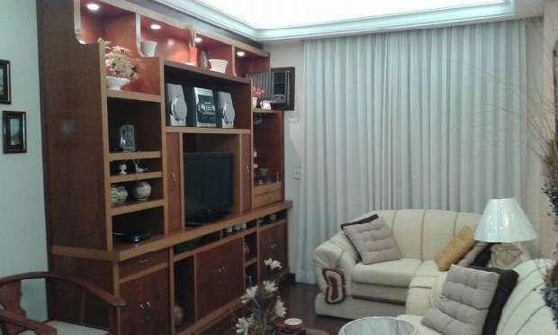 FOTO 3 - Apartamento à venda Rua das Azaléas,Vila Valqueire, Rio de Janeiro - R$ 570.000 - RF139 - 4