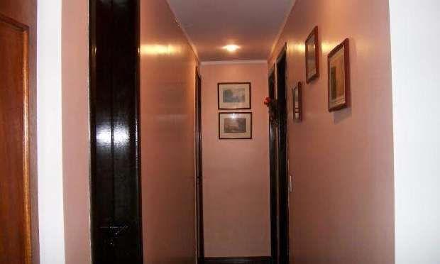 FOTO 7 - Apartamento à venda Rua das Azaléas,Vila Valqueire, Rio de Janeiro - R$ 570.000 - RF139 - 8