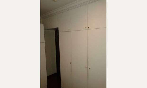 FOTO 8 - Apartamento à venda Rua das Azaléas,Vila Valqueire, Rio de Janeiro - R$ 570.000 - RF139 - 9