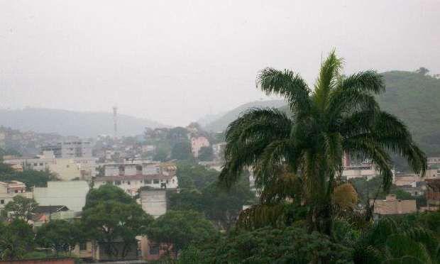 FOTO 19 - Apartamento à venda Rua das Azaléas,Vila Valqueire, Rio de Janeiro - R$ 570.000 - RF139 - 20