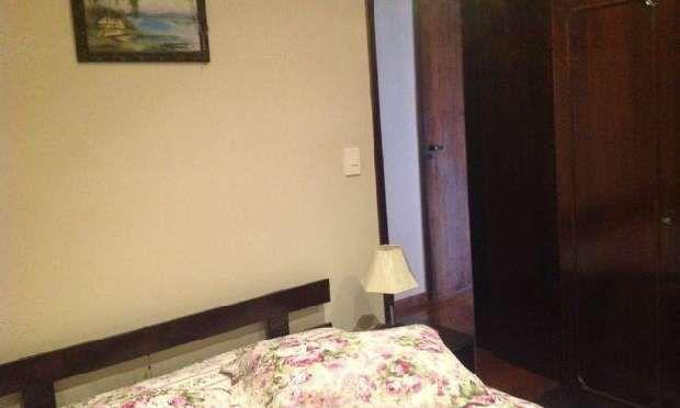 FOTO 9 - Apartamento à venda Rua das Azaléas,Vila Valqueire, Rio de Janeiro - R$ 570.000 - RF139 - 10