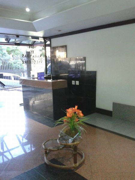 FOTO 13 - Apartamento à venda Rua das Azaléas,Vila Valqueire, Rio de Janeiro - R$ 570.000 - RF139 - 14