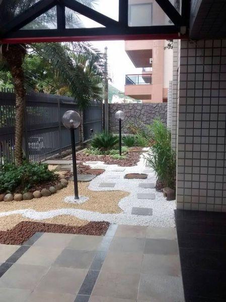 FOTO 15 - Apartamento à venda Rua das Azaléas,Vila Valqueire, Rio de Janeiro - R$ 570.000 - RF139 - 16