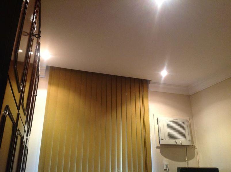 FOTO 10 - Apartamento à venda Rua das Azaléas,Vila Valqueire, Rio de Janeiro - R$ 570.000 - RF139 - 11