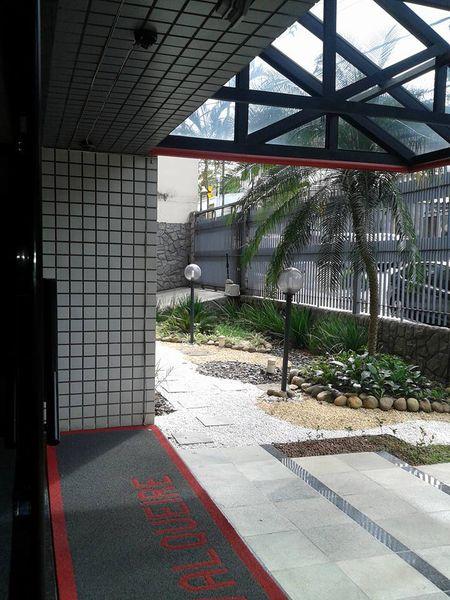 FOTO 14 - Apartamento à venda Rua das Azaléas,Vila Valqueire, Rio de Janeiro - R$ 570.000 - RF139 - 15