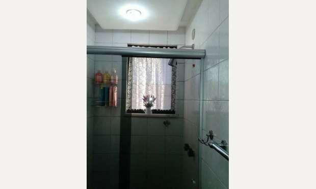 FOTO 11 - Apartamento à venda Rua das Azaléas,Vila Valqueire, Rio de Janeiro - R$ 570.000 - RF139 - 12