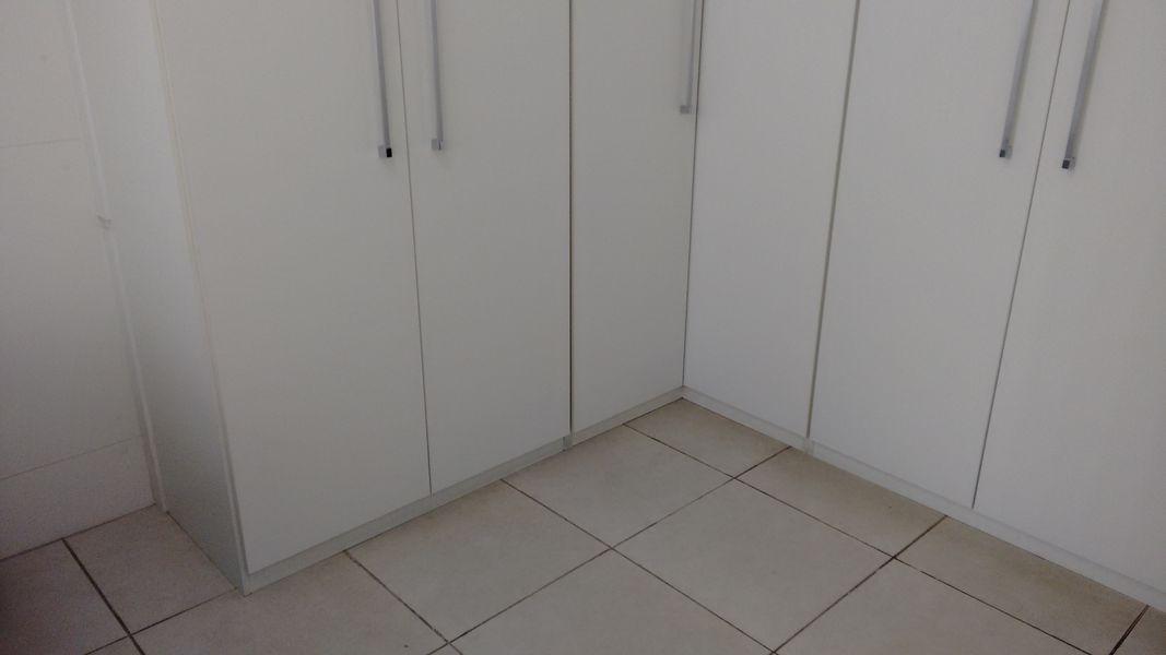 FOTO 10 - Apartamento à venda Rua Mata Grande,Vila Valqueire, Rio de Janeiro - R$ 350.000 - RF140 - 11