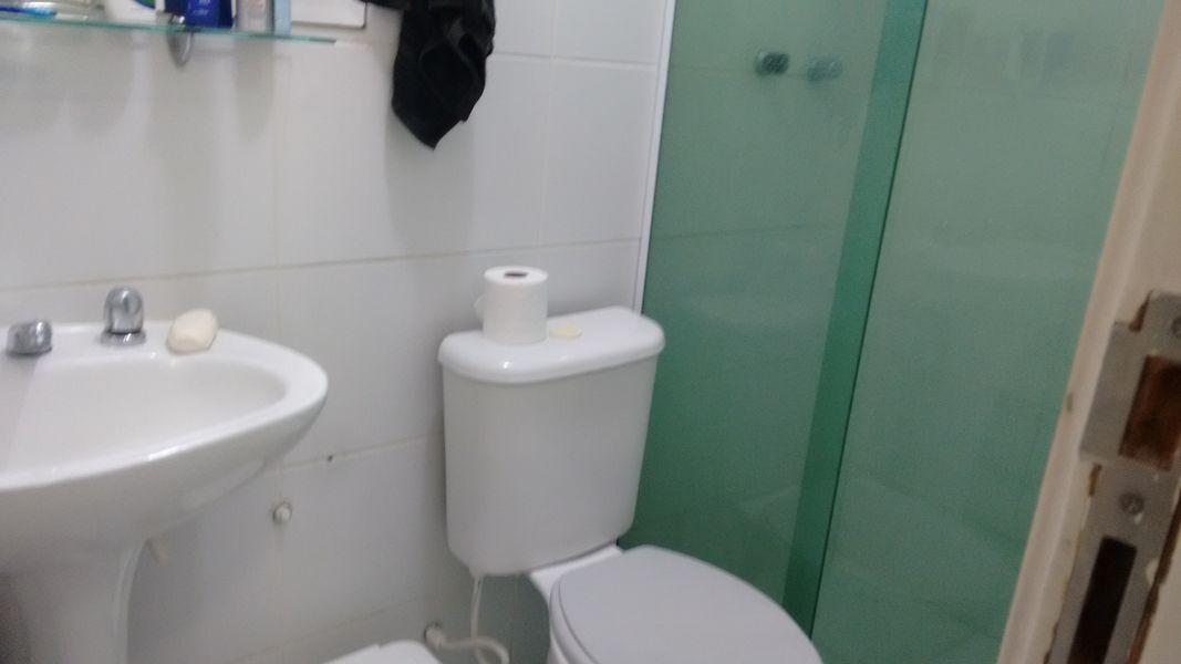FOTO 12 - Apartamento à venda Rua Mata Grande,Vila Valqueire, Rio de Janeiro - R$ 350.000 - RF140 - 13