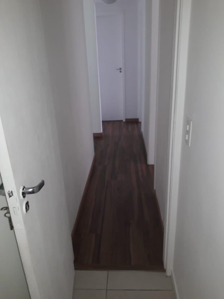 FOTO 4 - Apartamento à venda Rua Mata Grande,Vila Valqueire, Rio de Janeiro - R$ 350.000 - RF140 - 5