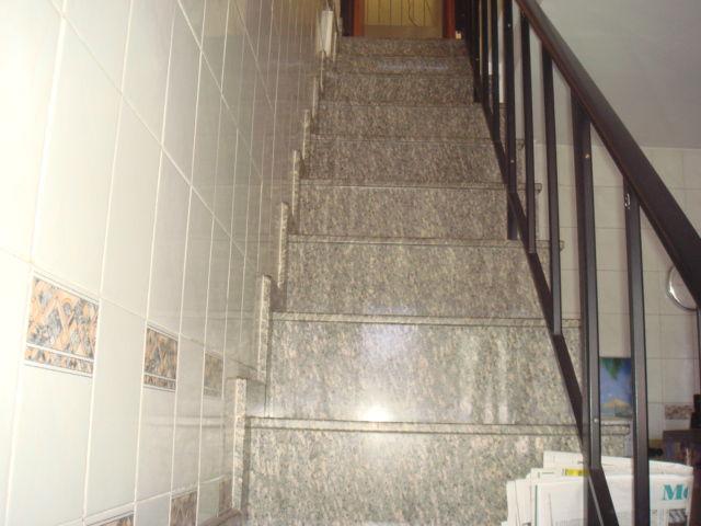 FOTO 4 - Cobertura à venda Rua Cardo Santo,Vila Valqueire, Rio de Janeiro - R$ 850.000 - RF147 - 5