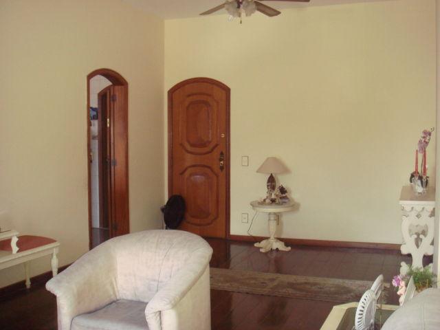 FOTO 7 - Cobertura à venda Rua Cardo Santo,Vila Valqueire, Rio de Janeiro - R$ 850.000 - RF147 - 8