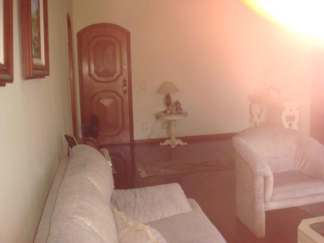 FOTO 8 - Cobertura à venda Rua Cardo Santo,Vila Valqueire, Rio de Janeiro - R$ 850.000 - RF147 - 9