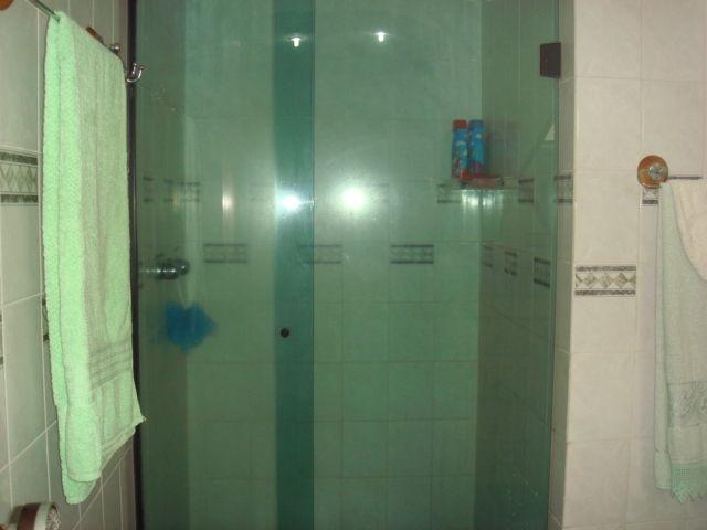 FOTO 9 - Cobertura à venda Rua Cardo Santo,Vila Valqueire, Rio de Janeiro - R$ 850.000 - RF147 - 10