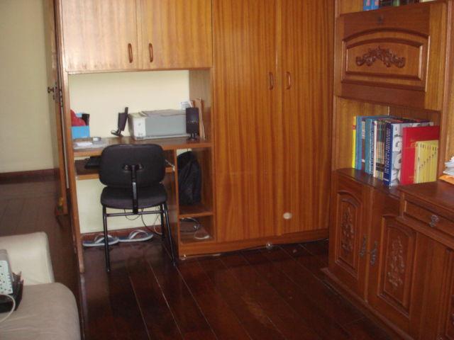 FOTO 11 - Cobertura à venda Rua Cardo Santo,Vila Valqueire, Rio de Janeiro - R$ 850.000 - RF147 - 12