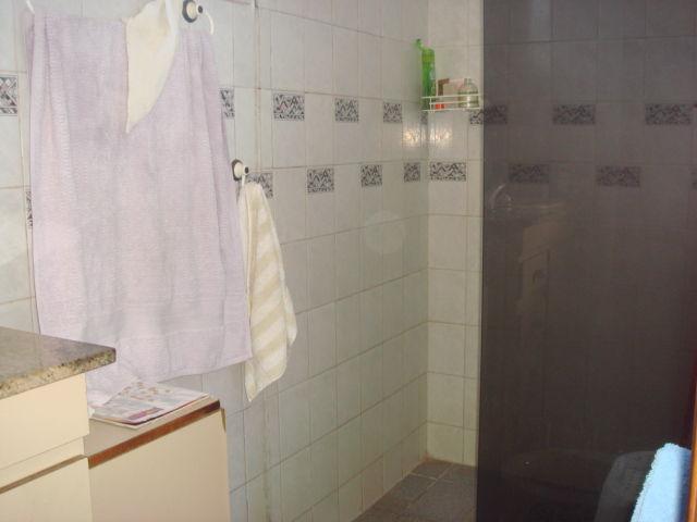 FOTO 13 - Cobertura à venda Rua Cardo Santo,Vila Valqueire, Rio de Janeiro - R$ 850.000 - RF147 - 14