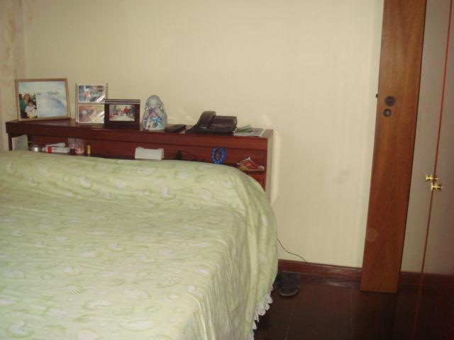 FOTO 14 - Cobertura à venda Rua Cardo Santo,Vila Valqueire, Rio de Janeiro - R$ 850.000 - RF147 - 15