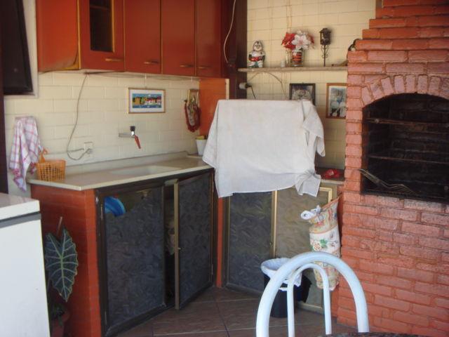 FOTO 17 - Cobertura à venda Rua Cardo Santo,Vila Valqueire, Rio de Janeiro - R$ 850.000 - RF147 - 18